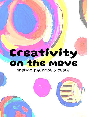 creativity on the move.jpg