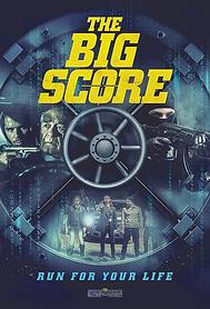 TheBigScore_poster.tif