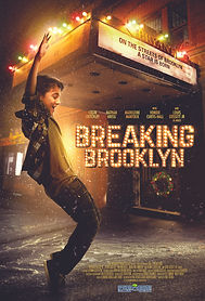 Breaking-Brooklyn_poster.jpg