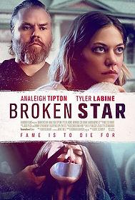 Broken Star.jpg