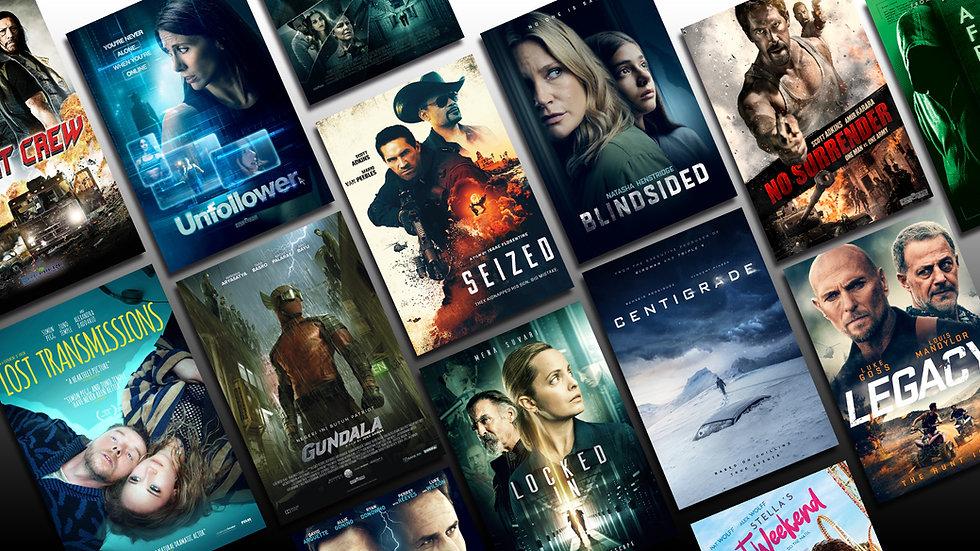 New Movies Graphic_1105.jpg