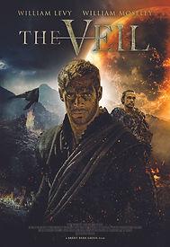 the veil 2.jpg