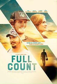 FULL_COUNT.jpg