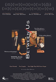 BetweenUs_poster.jpg