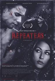 repeaters_final_poster.tif