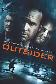 THE_OUTSIDER.tif