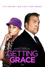 Getting Grace_27x40 INT 1$_Prem Ent_V11.