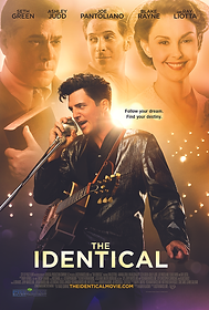 The_Identical_27x40.tif