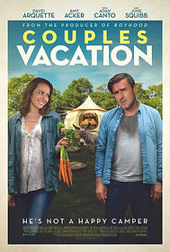 CouplesVacation_KeyArt_03.jpg