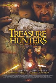 Treasure Hunters.tif