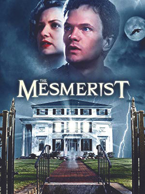 THE_MESMERIST.jpg
