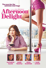 Afternoon_Delight_poster.tif