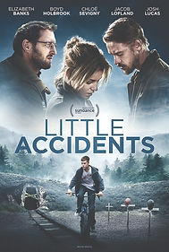 LITTLE_ACCIDENTS_ONE_SHEET_FIN_edited_ed