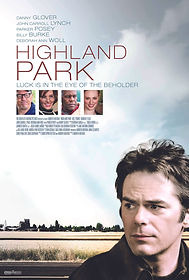 Highland Park NEW large.jpg