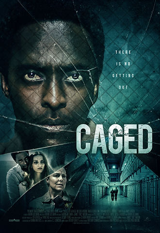 CAGED_Poster.jpg