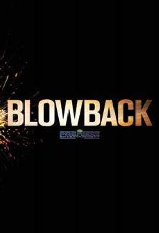 blow-back-e1574454126971.jpg