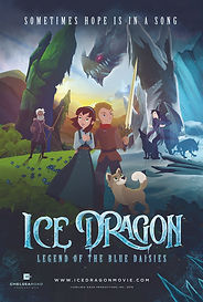 IceDragon_poster.jpg