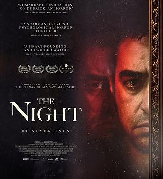 The Night Domestic 1.jpeg