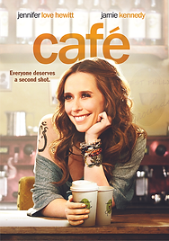 DVDWRAP_Cafe_FINAL.tif