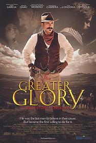 Greater_Glory_27x40.tif