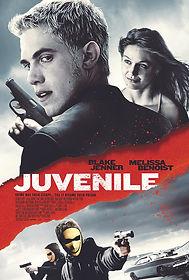 Juvenile_KA.jpg