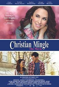 CHRISTAN MINGLE_27x40.jpg