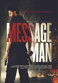 Message_Man_KA.jpg