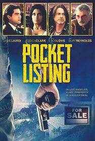pocket_listing.jpg