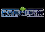 Premiere Logo-1.png