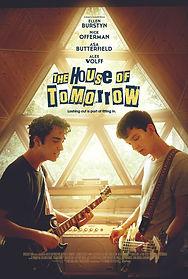 HouseofTomorrow_poster.jpg