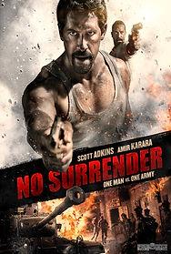 No Surrender_27x40_Prem Ent_01-14-19.jpg