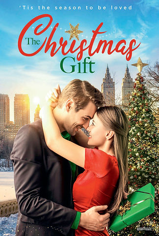 THE_CHRISTMAS_GIFT_27x40.jpg