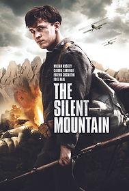 SILENT_MOUNT_ONE_SHEET_V5.jpg