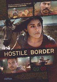 HostileBorder_KeyArt_FIN.jpg