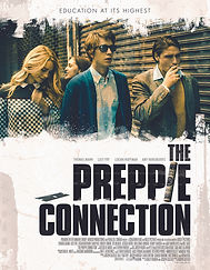 The_Preppie_Con.jpg