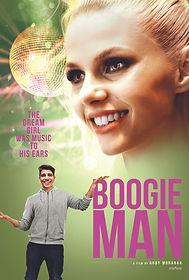 Boogie Man - 27x40 - Prem Ent - V13 LR.j
