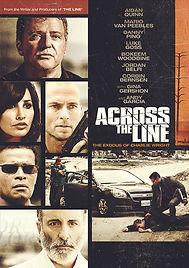 AcrossTheLine_DVDArt.jpg