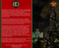 ChristmasEve_Side2_Round_4_FOR-PRINT.jpg