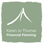 Keren_logo_120220.png