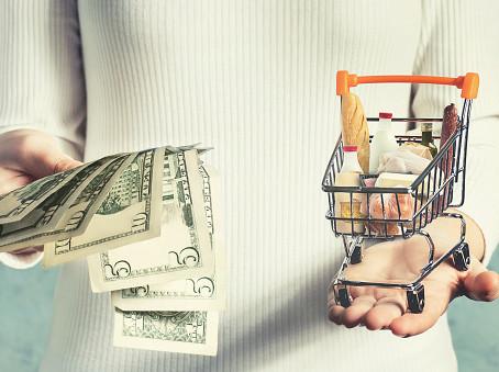 Cash - a safe bet or a risky business?