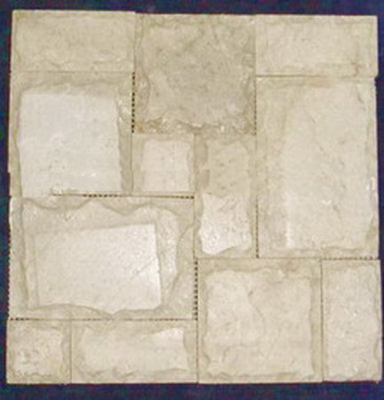 botticina-cream-marble-mosaic-tiles-03.j