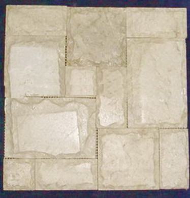 botticina-cream-marble-mosaic-tiles-03.j