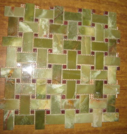 dark-green-onyx-mosaic-tiles-02.jpg