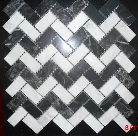 jet-black-marble-mosaic-tiles-05.jpg