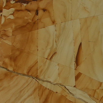 teakwood-tiles-burmateak-marble-tiles-17