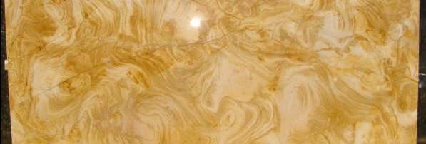 teakwood-burmateak-marble-slabs-11.jpg