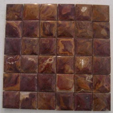 red-onyx-mosaic-tiles-01.jpg