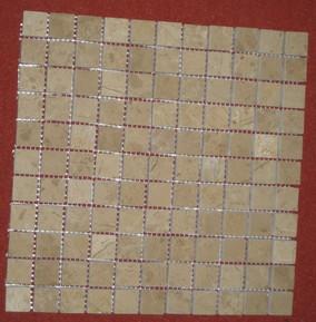 verona-beige-marble-mosaic-tiles-05.jpg