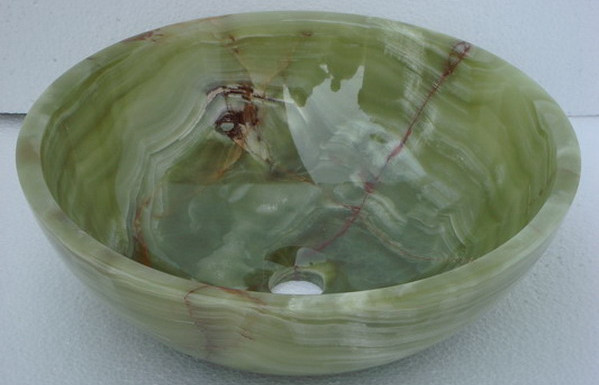 dark-green-onyx-sinks-basins-14.jpg