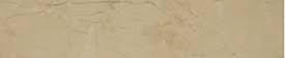 verona-beige-marble-slabs-02.jpg